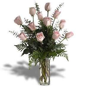 Букет из роз Ты Прекрасна!