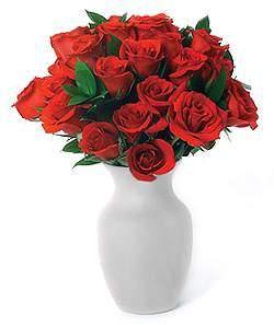 Bouquet of roses IMPRESSIA